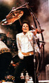 MJ (Victory Tour) - michael-jackson photo