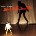MJ album covers - michael-jackson photo