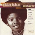 MJ album covers - michael-jackson photo