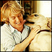 Marley and Me - marley-and-me icon