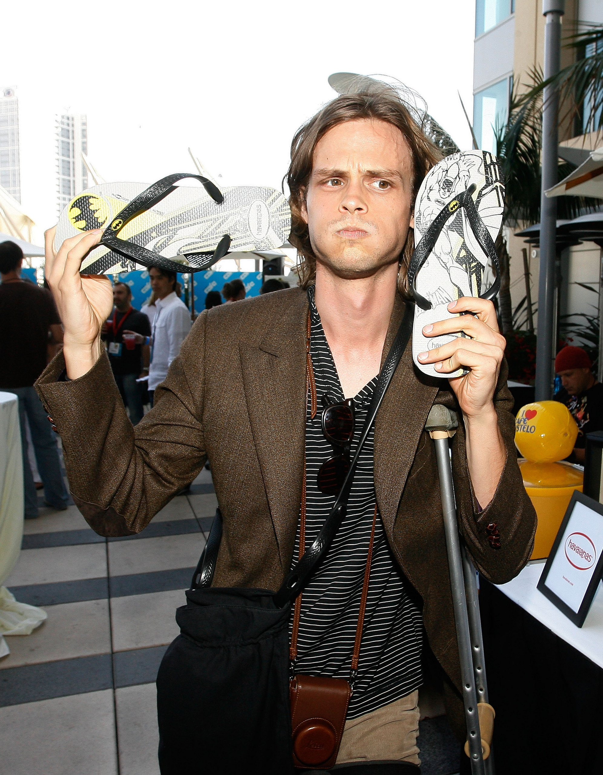 Pillados. Matthew-Gray-Gubler-Comic-Con-2009-criminal-minds-7289438-1993-2560