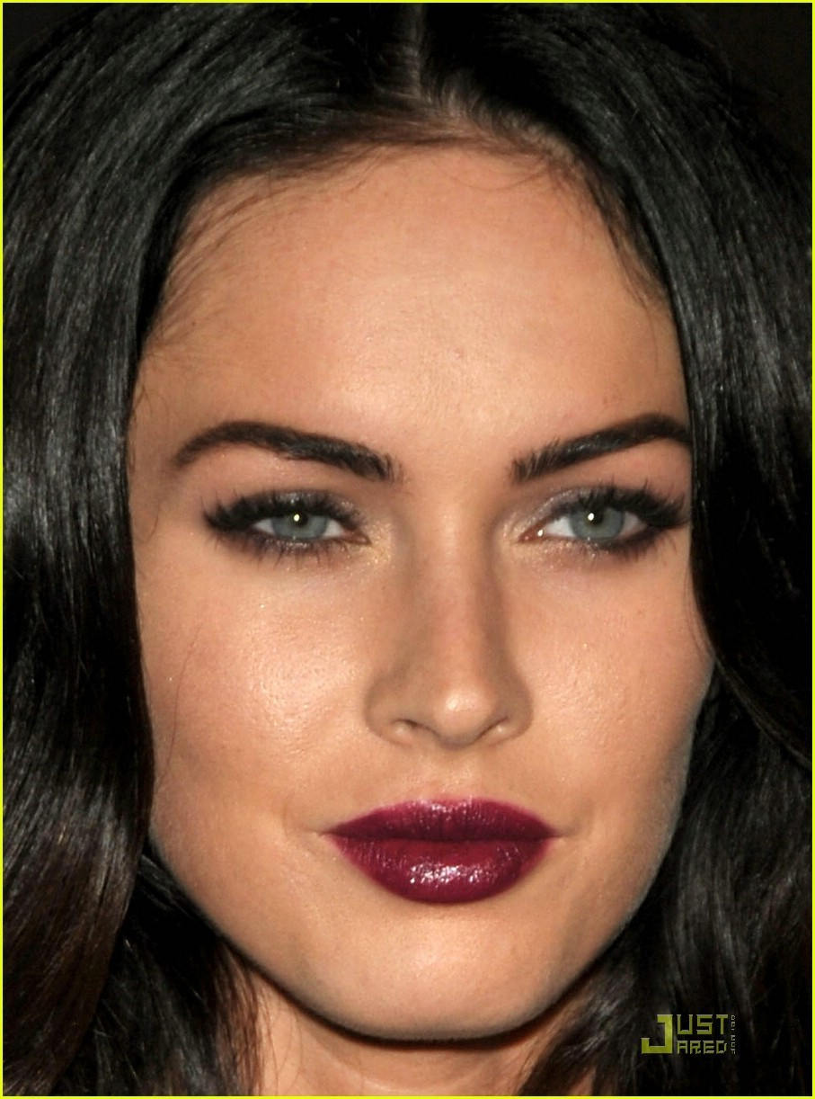 megan fox jennifer s body