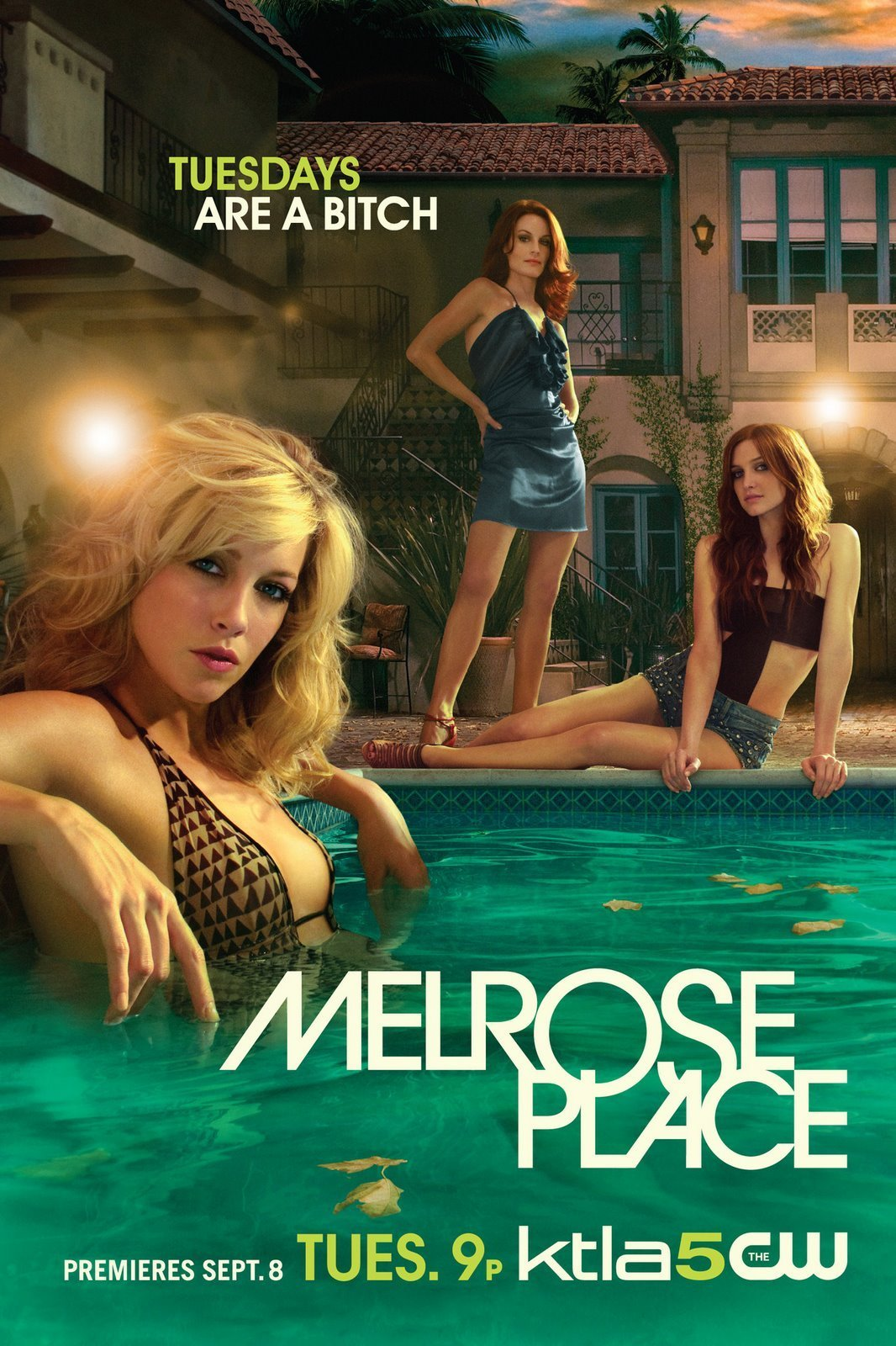 http://images2.fanpop.com/images/photos/7200000/Melrose-Place-Season-1-Promo-Posters-melrose-place-7276727-1066-1600.jpg