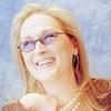 Famille Stevens Meryl-3-meryl-streep-7241301-100-100