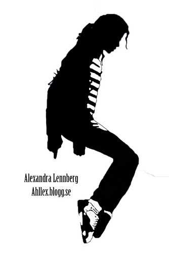 Michael Danceing King