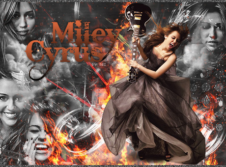 Miley*