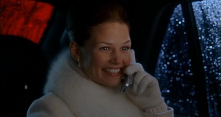 Surviving Christmas Cast.Missy Surviving Christmas Jennifer Morrison Image