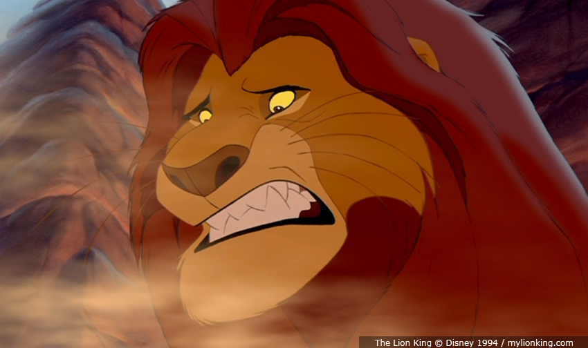 Mufasa Images Mufasa Hd Wallpaper And Background Photos Mufasa King