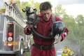 My Bloody Valentine 3D stills