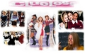 My tribute to Clueless