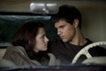 NEW MOON SPOILERS!!!!! - twilight-series photo