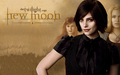New Moon Wallpaper - patrisha727 wallpaper