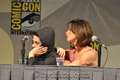 New Pics - Comic Con =) - twilight-series photo