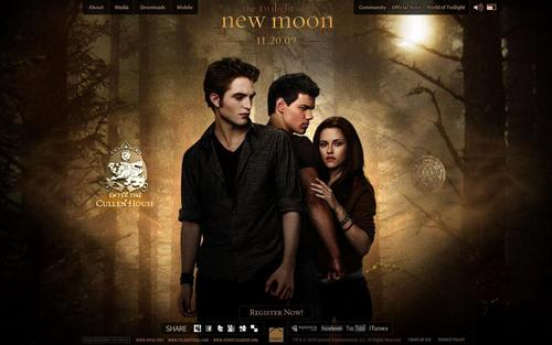 Robert Pattinson wallpaper with a business suit and anime titled New mOON