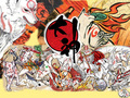 Amaterasu & the Gods
