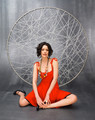 Paget Brewster Photoshoot OK! - criminal-minds-girls photo