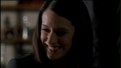Paget- CM Season 2-DVD Special Features