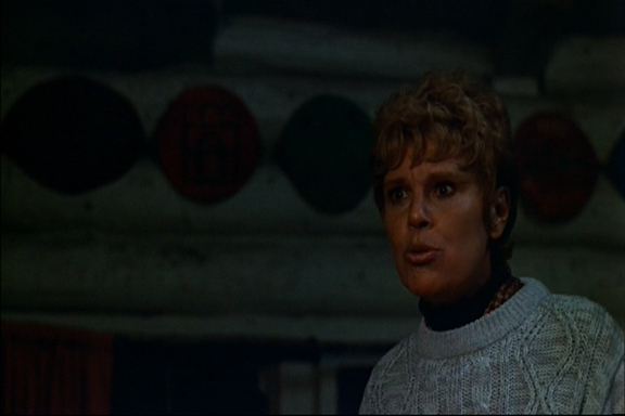 horror movies images pamela voorhees 2 wallpaper and background