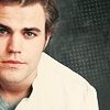 I'm a man Paul-Wesley-the-vampire-diaries-tv-show-7257022-100-100