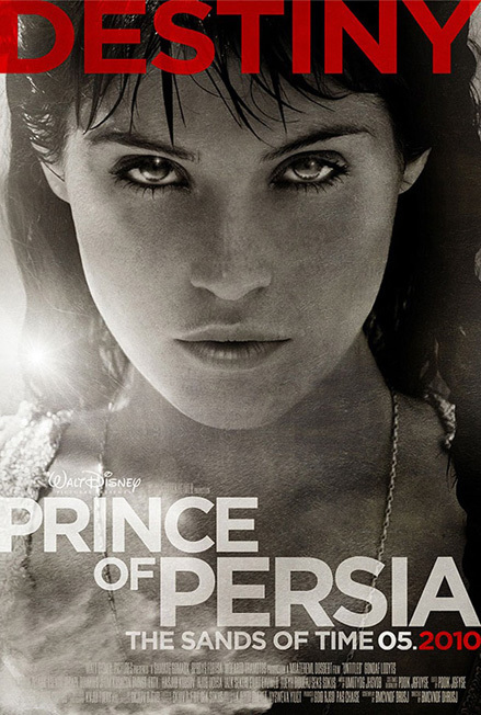 http://images2.fanpop.com/images/photos/7200000/Prince-of-Persia-Sands-of-Time-Poster-upcoming-movies-7215933-439-652.jpg