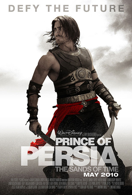 http://images2.fanpop.com/images/photos/7200000/Prince-of-Persia-Sands-of-Time-Poster-upcoming-movies-7215941-440-652.jpg