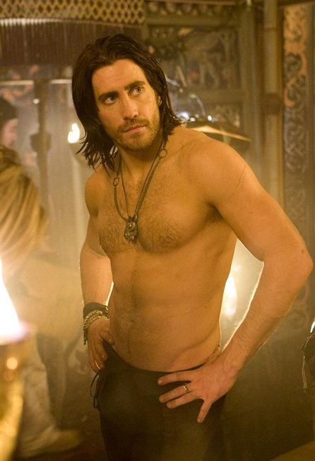 http://images2.fanpop.com/images/photos/7200000/Prince-of-Persia-upcoming-movies-7215922-446-652.jpg