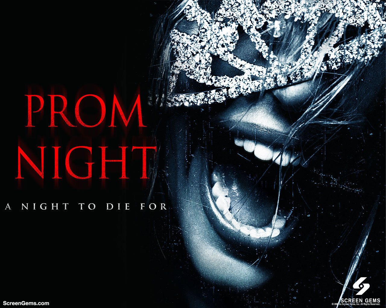 Prom Night Images HD Wallpaper And Background Photos