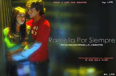 Ramella<33
