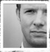 "Rupert Penry- Jones in ""Spooks"" - rupert-penry-jones icon"