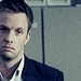 "Rupert in ""Spooks"" - rupert-penry-jones icon"