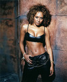 Mel B - spice-girls photo