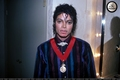 Sam Emerson Shots  - michael-jackson photo