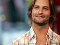 Sawyer wallpaper - sawyer wallpaper