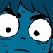 Scott Pilgrim Icon