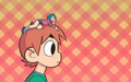 Scott Pilgrim Wallpaper - scott-pilgrim wallpaper