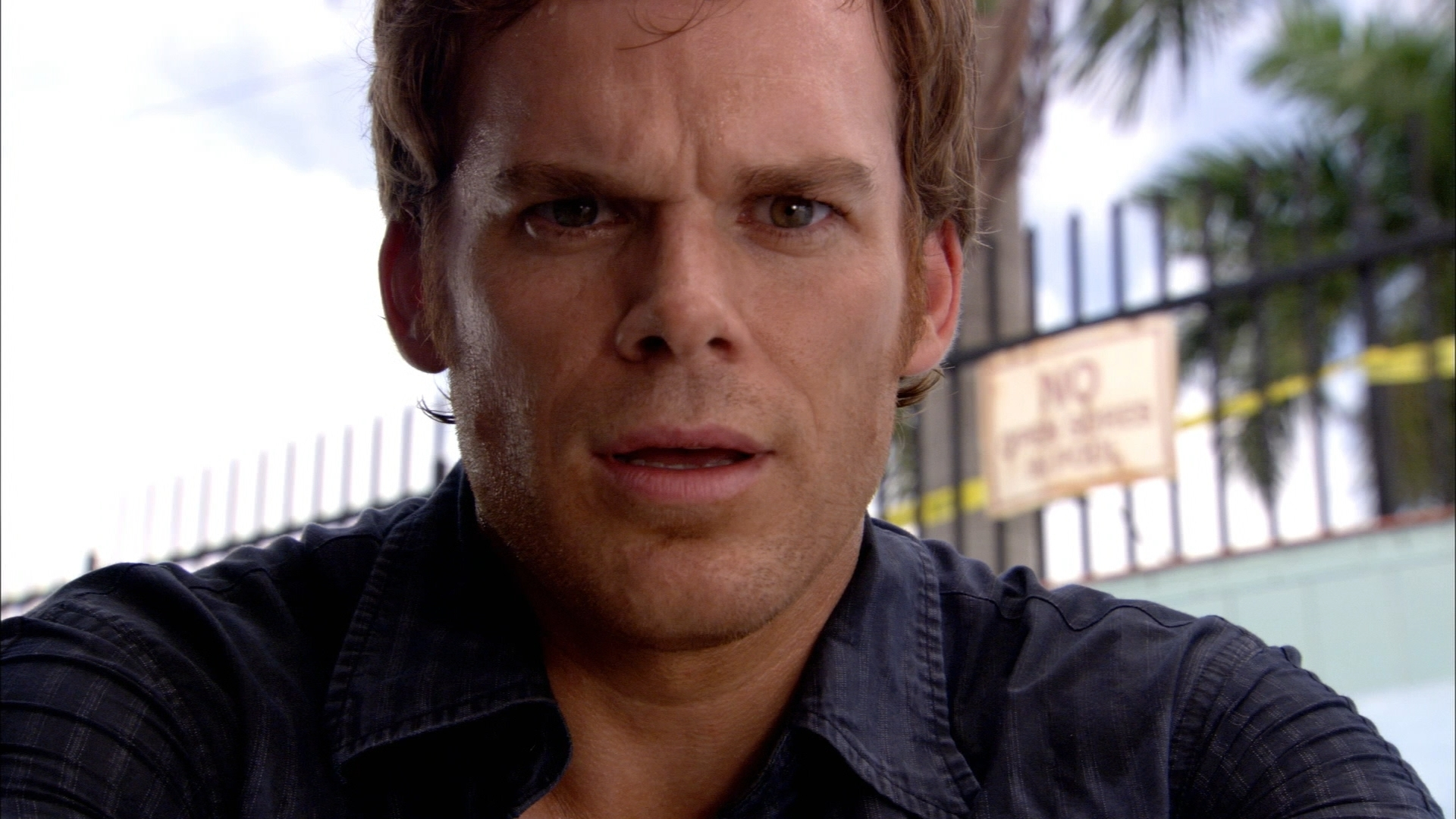 [Image: Screen-Shot-1-Dexter-dexter-7292657-1920-1080.jpg]