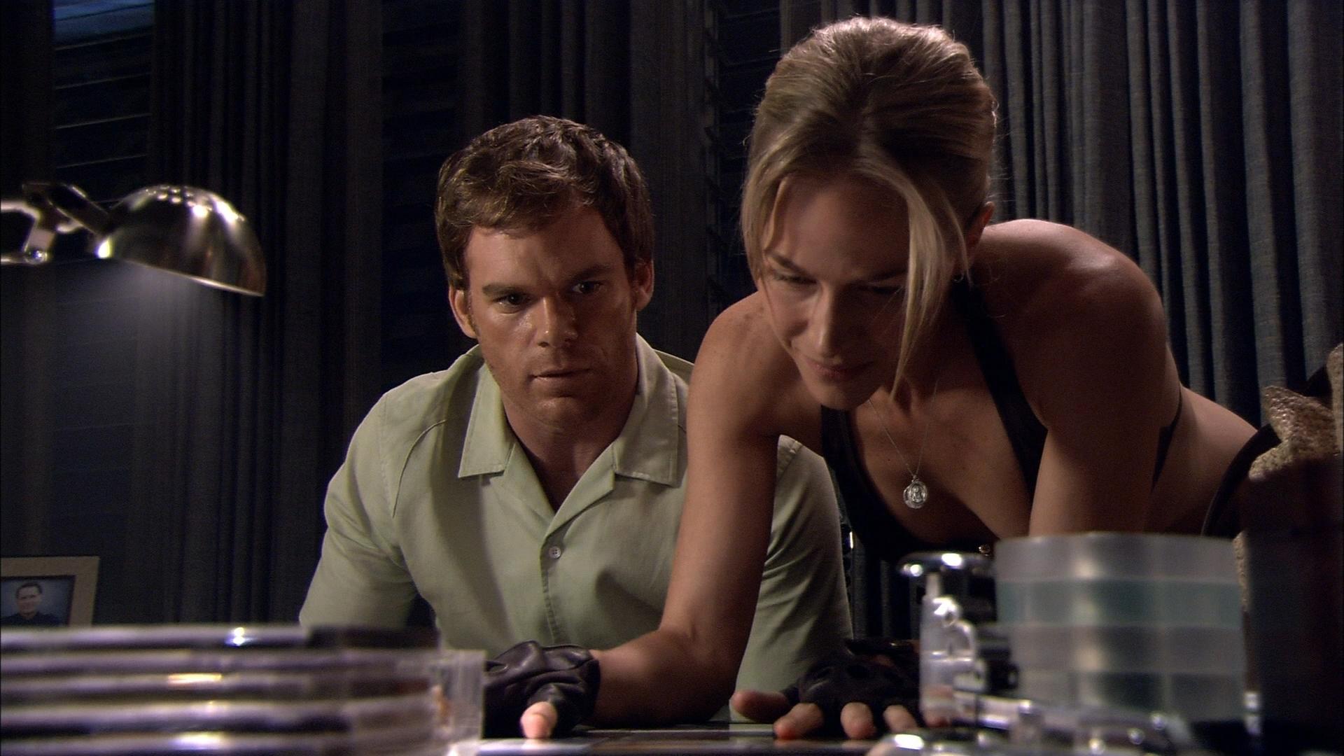 Screen-Shot-4-Dexter-and-Rita-dexter-7292751-1920-1080.jpg