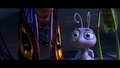 Screen Shot 4 (Dot Stares) - a-bugs-life screencap