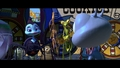 Screen Shot 6 (All Eyes on Flik) - a-bugs-life screencap