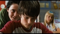 Screen Shot - Classmate Taunts Jess - bridge-to-terabithia screencap