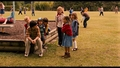 Screen Shot - Jess on the Playground with May Belle - bridge-to-terabithia screencap