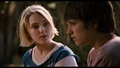 Screen Shot - Leslie Focuses on Jess - bridge-to-terabithia screencap