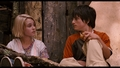 Screen Shot - Leslie and Jess Look - bridge-to-terabithia screencap