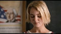 Screen Shot - Leslie's Braids - bridge-to-terabithia screencap