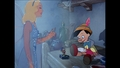 Screen Shot - Pinocchio Meets His Conscience - pinocchio screencap