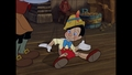 Screen Shot - Pinocchio with Strings - pinocchio screencap