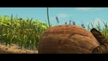 Screen Shot 1 (Ants on a Rock) - a-bugs-life screencap