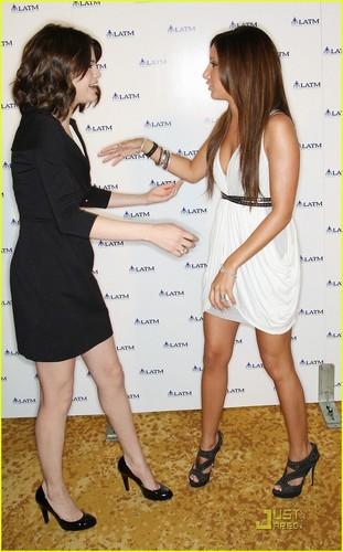 Selena Gomez Believes The Magic of Mentoring