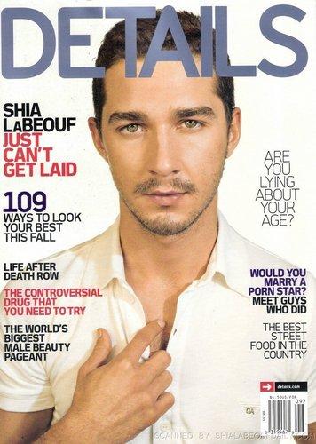 Shia Magazine
