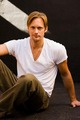 So sexy! - alexander-skarsgard photo